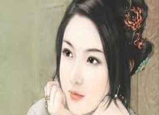Thúy Vân, bi kịch tình yêu, bi kịch hạnh phúc
