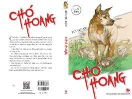 Chó hoang - Nhà văn Bùi Tự Lực