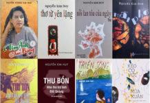 Kéo co với mùa xuân - Nhà thơ Nguyễn Kim Huy