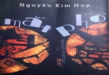 Mắt phố - Truyện & tạp văn Nguyễn Kim Huy