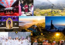 Du lịch Sa Pa - Văn hóa là nền tảng - Tập đoàn Sun Group