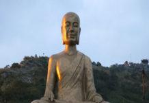 Đặc trưng tư tưởng – văn hóa thời Lý – Trần