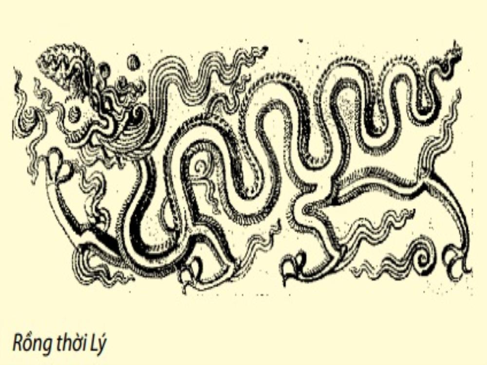 BỐI CẢNH LỊCH SỬ THỜI LÝ (1010-1225) – TRẦN (1225-1400)