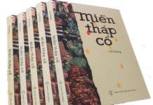 Miền tháp cổ - Tác giả Vũ Hùng - Kỳ 6 - Những Man sách trong thế kỷ 19