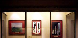 Đôi nét về đồ đá văn hóa Phùng Nguyên