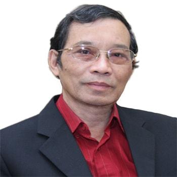 Nhà thơ, dịch giả Bằng Việt