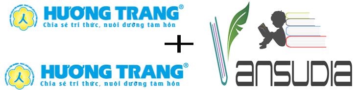 Logo Hương Trang - vansudia.net