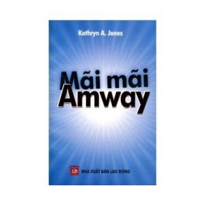 Mãi Mãi Amway