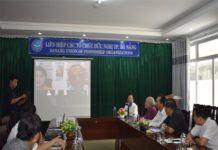 Thơ Tagore theo điểm nhìn dịch giả Việt Nam - Dịch giả Bùi Xuân