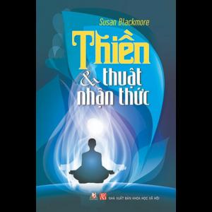 Thiền & Thuật Nhận Thức