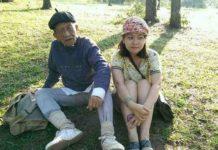 Nguyễn Đức Sơn - Lão ngoan đồng trên đồi Phương Bối