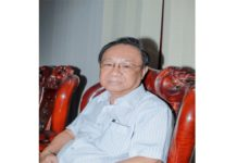 Tác giả Hải Nguyên