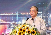 """PGS. TS Trần Đình Thiên: Kinh tế đêm là giải pháp """"chớp"""" thời cơ hậu Covid-19"""