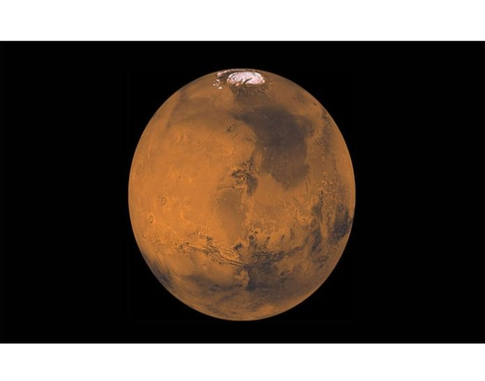 Chúng ta sẽ sớm có thể nghe được âm thanh từ Sao Hỏa