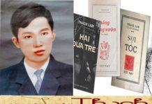 Đói - Truyện ngắn Thạch Lam
