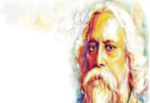 Di sản tinh thần của R.Tagore - PGS. TS Nguyễn Thị Mai Liên
