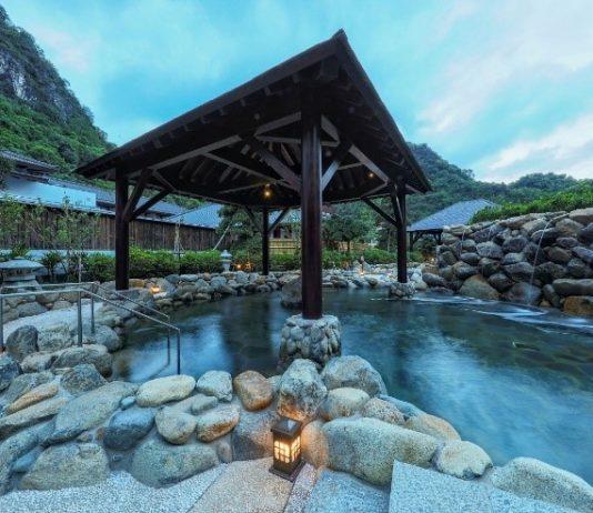 Những điều cần lưu ý khi tắm onsen kiểu Nhật để đạt hiệu quả tốt nhất cho cơ thể