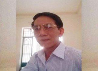 Chùm thơ 4 câu của Nhà thơ Trần Văn Thọ