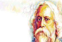 Di sản tinh thần của R. Tagore - PGS. TS Nguyễn Thị Mai Liên