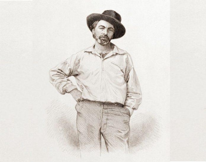 Phác thảo gương mặt hai nhà thơ lớn nước Mỹ (Thế kỷ XIX) - VSD