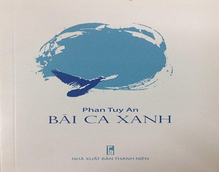 Tác giả Phan Tuy An