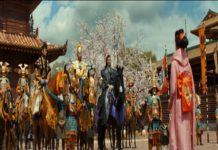 Thời kỳ Tokugawa trong lịch sử Nhật Bản - PGS TSNguyễn Văn Kim