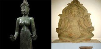 Nhận thức về văn hóa Nam Trung Bộ từ cơ tầng văn hóa Sa Huỳnh - Chămpa