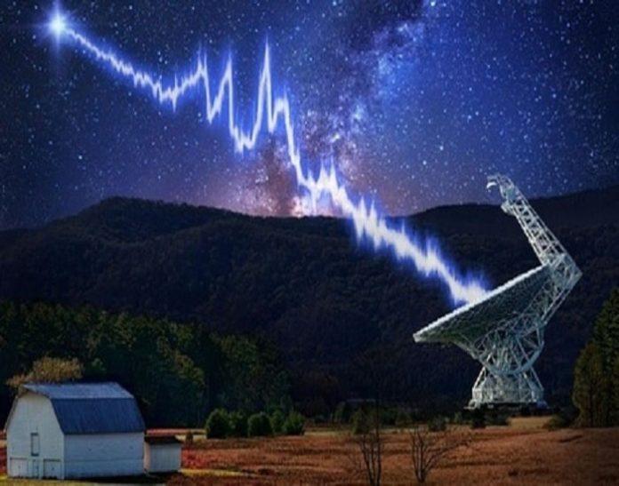 10 sự kiện khoa học vũ trụ nổi bật năm 2020