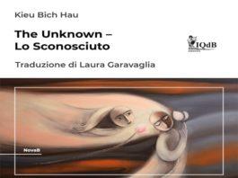 Ẩn số / The Unknown / Lo Sconosciuto - Tác giả Kiều Bích Hậu - Kỳ cuối