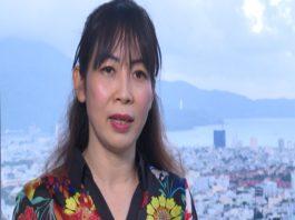 Nhiều giải thưởng quốc tế đã nâng tầm uy tín và vị thế của Đà Nẵng - Trương Thị Hồng Hạnh- Giám đốc Sở Du lịch Đà Nẵng