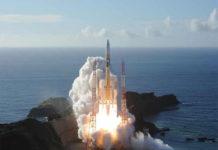Những cột mốc chinh phục vũ trụ trong năm 2021 - Tư Liệu - VSD