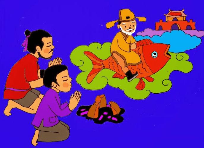 y-nghia-cua-viec-cung-ong-tao_phatgiaoorgvn-2-1515-min