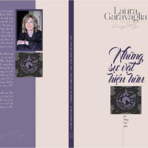 Những sự vật hiện hữu - Laura Garavaglia - Mua Nhiều Ưu Đãi Nhiều