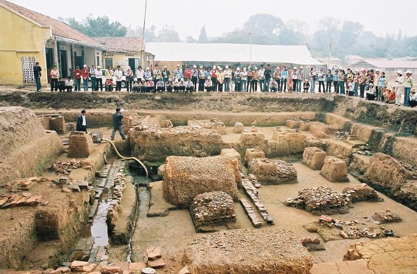 Trịnh Công Sơn (Canada, 1992), ảnh do Bửu Ý cung cấp