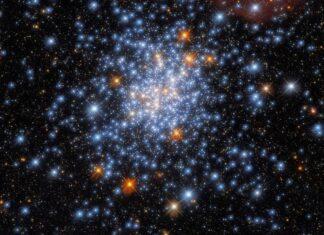 """NASA đăng ảnh """"pháo hoa vũ trụ"""" lấp lánh mừng Quốc khánh Mỹ"""