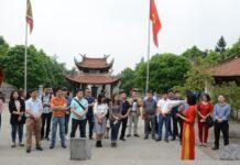 Nghiên cứu về thời đại Hùng Vương góp phần làm sâu sắc giá trị văn hóa, lịch sử Việt Nam