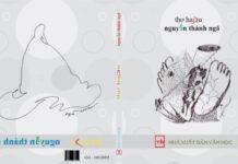 Thơ Haiku - Tác giả: Nguyễn Thánh Ngã - Kỳ 1